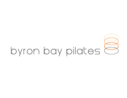 byron pilates