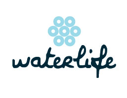 waterlife logo